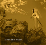 "Lobster Club ""Lobster Club"