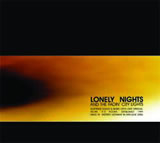 "Silverdust ""Lonely nights and the fadin' city lights"""